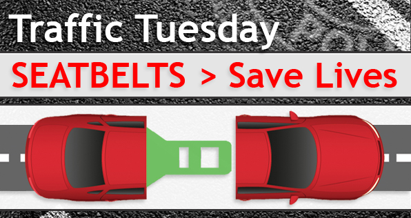 1-fb-graphic-traffic-tuesday-seatbelts
