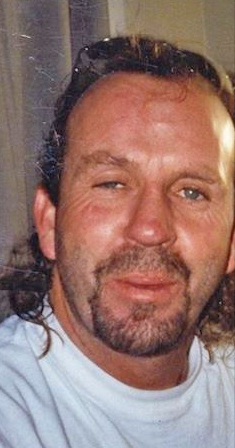 Missing Person David Sushames