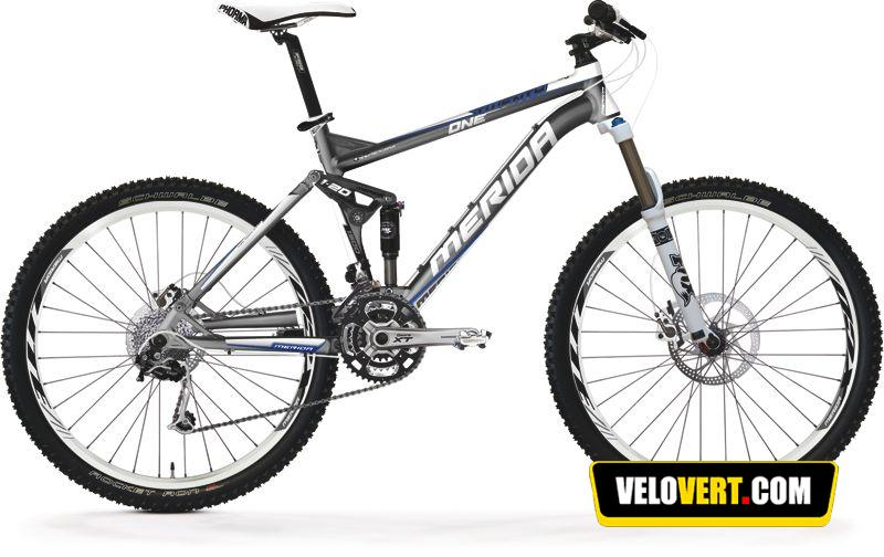 Western Crime Stoppers report - stolen bike