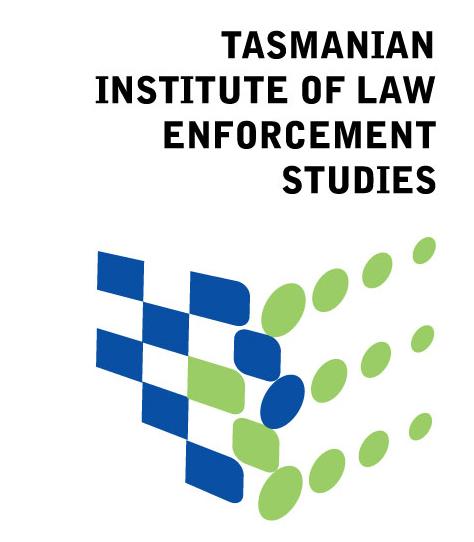 Logo: TILES