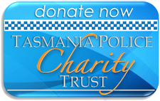 TPCT Donate Now Button