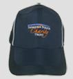 Tasmania Police Charity Trust Running Cap.